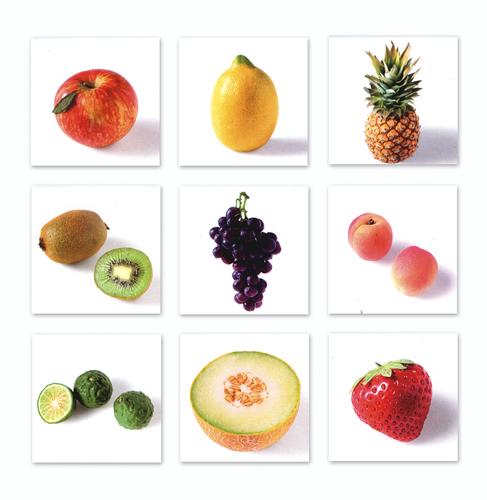 LOTO-DES-FRUITS