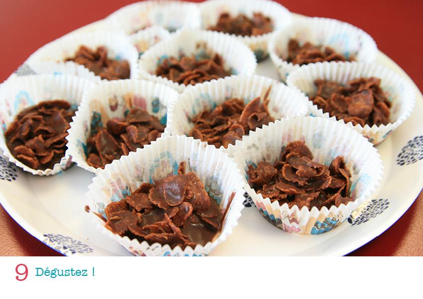 roses-des-sables10