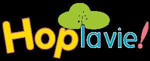 logo hoplavie