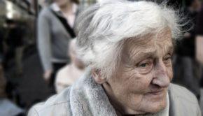 Alzheimer : Faut-il dire la vérité